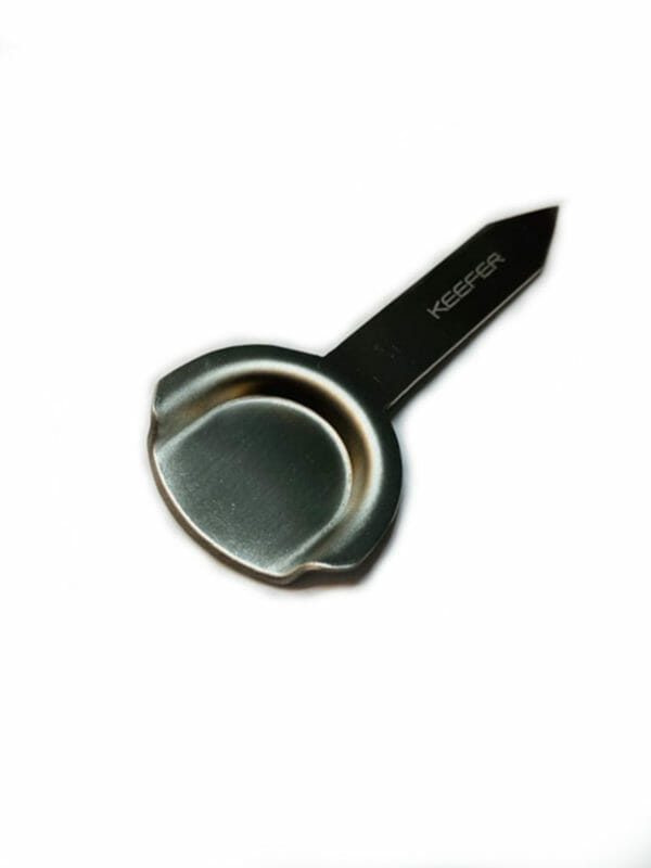 kief-scraper-weed-herb-grinder-scoop